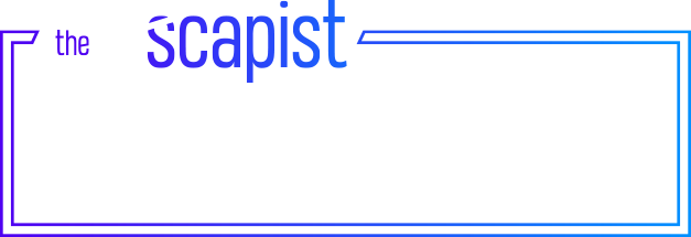 Escapist Showcase