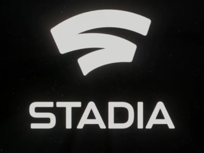 Google Stadia Adds Search Bar & Revamped Library User Interface, more features coming
