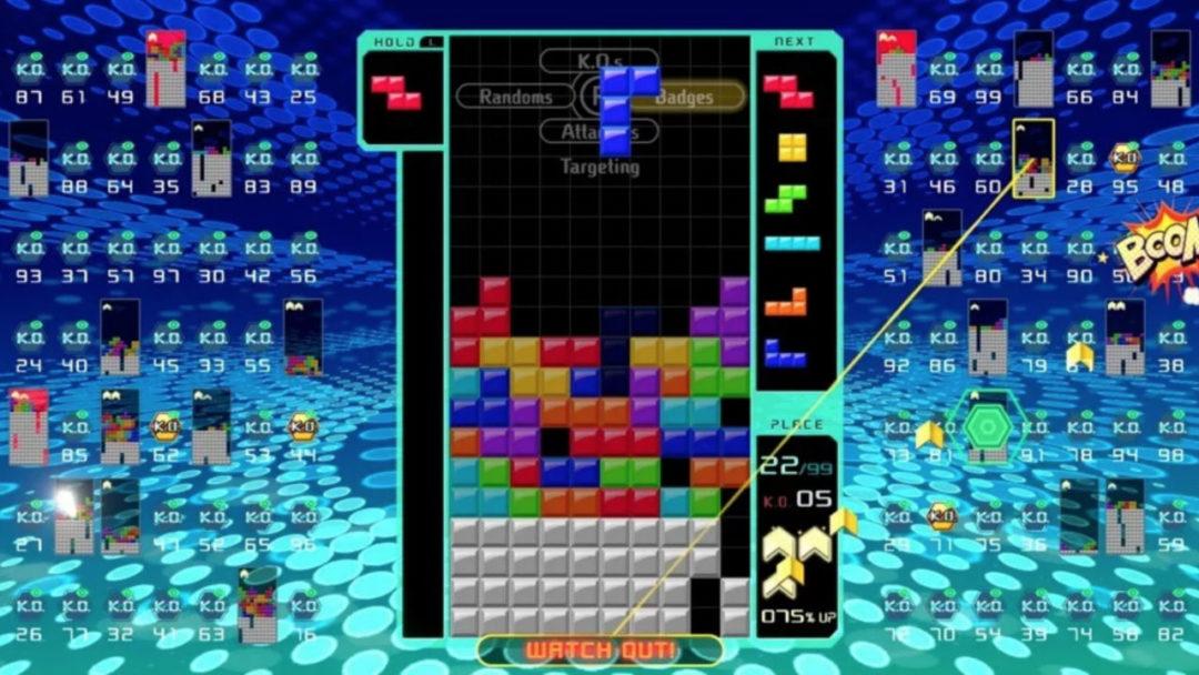 Tetris: The Movie Taron Egerton Apple Apple TV+