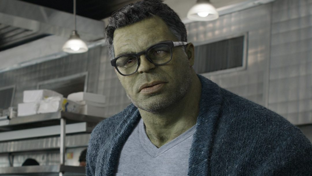 Marvel Cinematic Universe MCU Avengers: Endgame is a shared cultural experience, monoculture amid peak TV and peak content