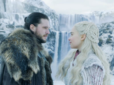 Game of Thrones House Targaryen Prequel Series May Get Pilot at HBO