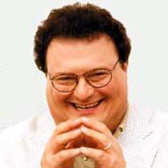 Nate Najda