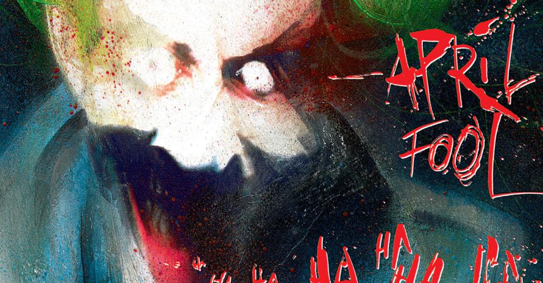 Ben Affleck The Batman had Arkham Asylum, insanity storyline