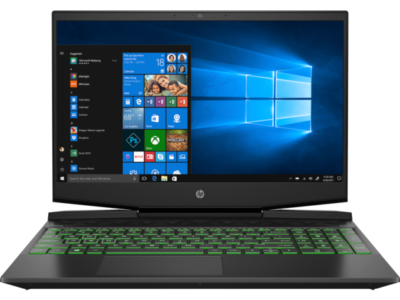 4th of July deals: Ryzen laptops $780 off, 61% off HP shop