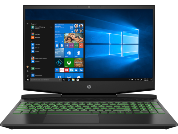 4th of July deals: Ryzen laptops $780 off, 61% off HP shop