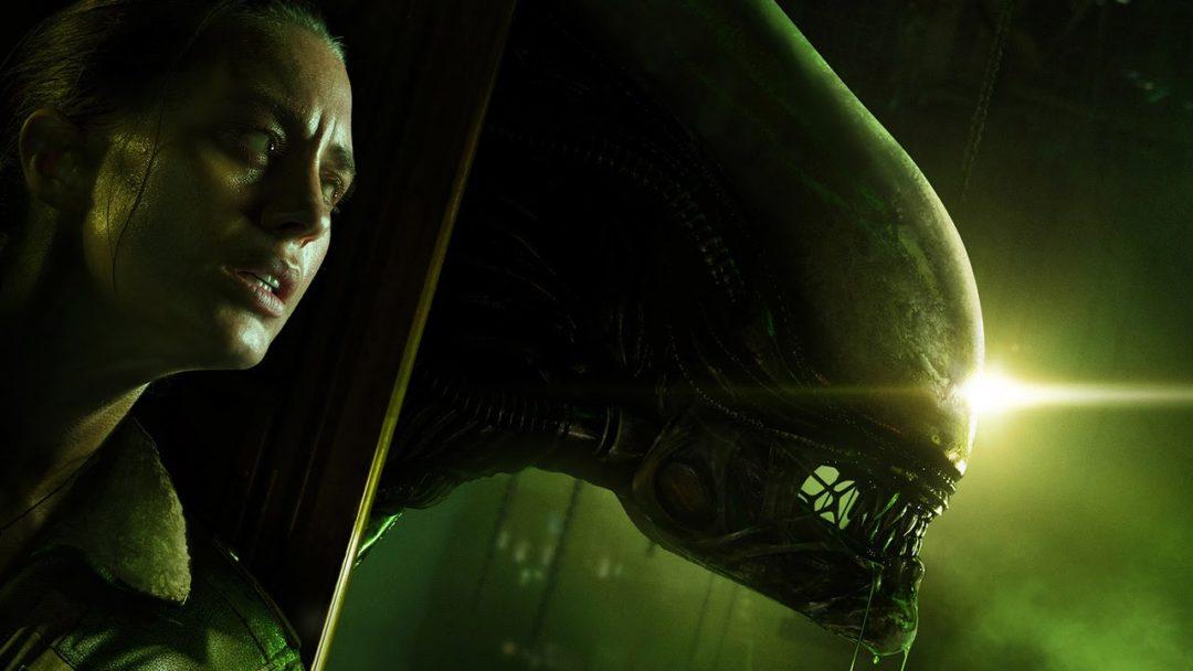 Alien: Isolation dev Creative Assembly making hero shooter