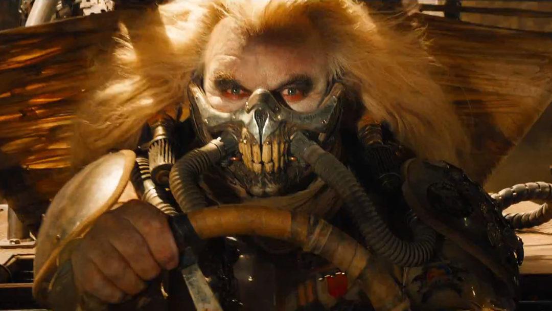 Mad Max sequels George Miller
