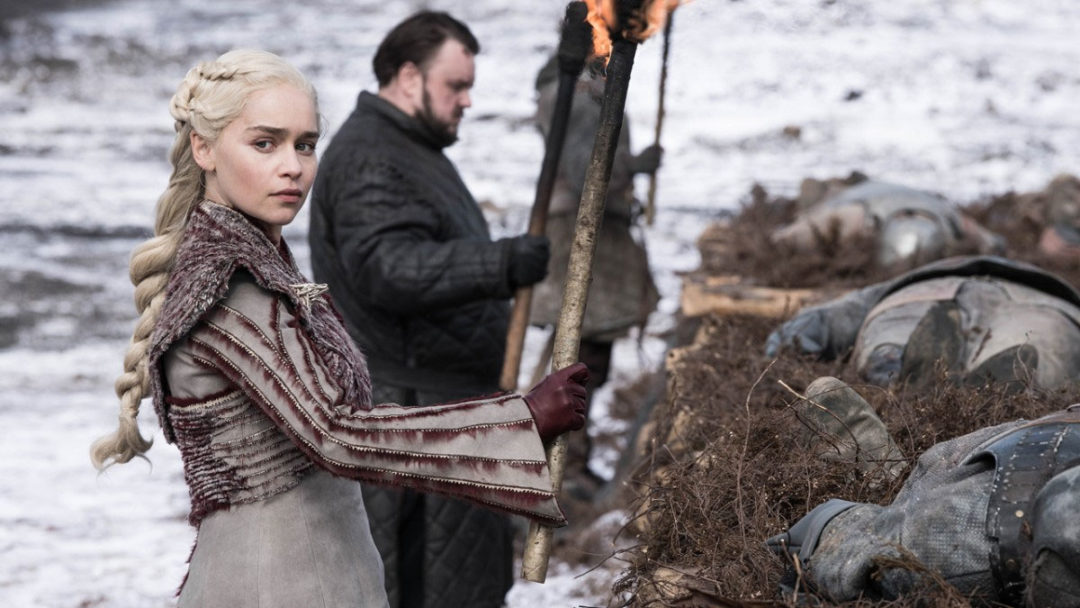 Game of Thrones spin-off or prequel will be a challenge to make