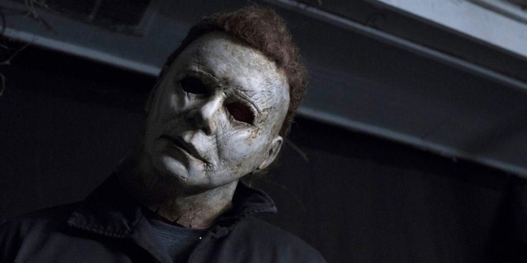 Halloween Kills Halloween Ends sequels