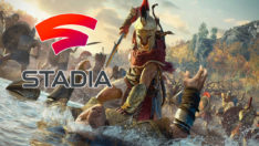 Google Stadia's Pricing Model Will Ultimately Be Its Downfall