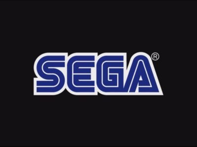sega, gamescom, humankind, hmkd Video game news 1/13/21: PS Store 2020 top downloads, Sega teases an announcement for later this week, and GameStop stock is rebounding.