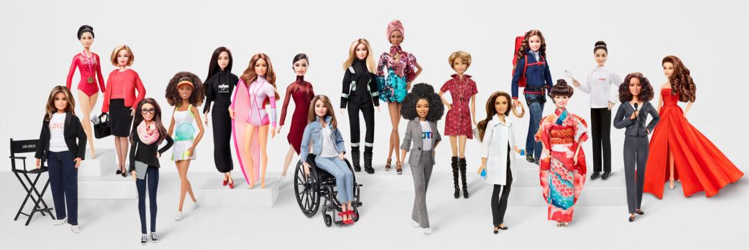 Barbie Sex Worker movie is definitely coming