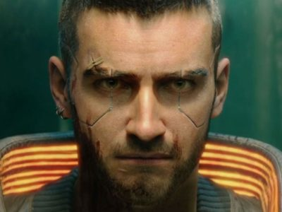 Cyberpunk 2077, The Witcher, CD Projekt RED, delay, playstation, xbox