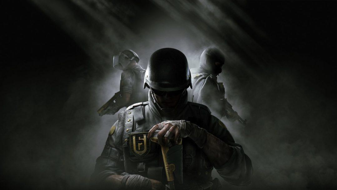 Rainbow Six Siege Leak Offers Concept Art of Year 4 Season 3 Operators