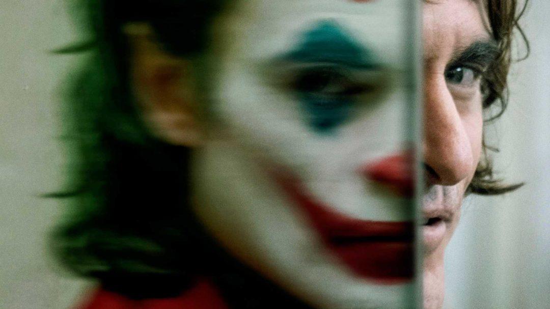 Joker sequel Todd Phillips Final Trailer Joaquin Phoenix