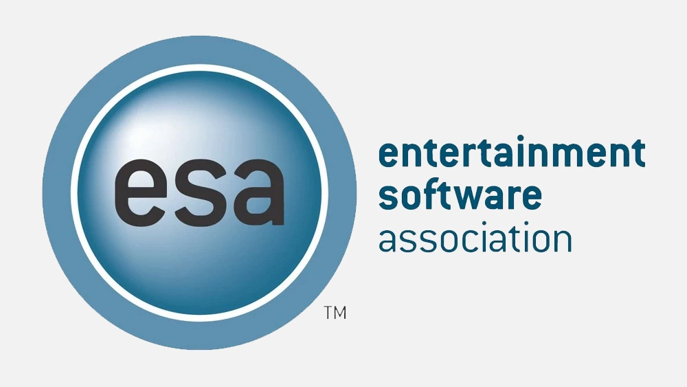 E3 ESA leak Entertainment Software Association leak