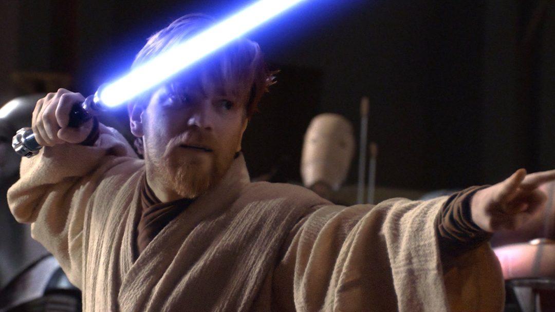 Obi-Wan Kenobi delay Disney+ Star Wars Ewan McGregor return rumored