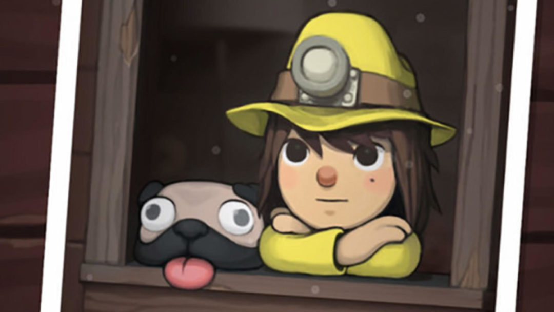 Spelunky 2 from Mossmouth delayed to 2020