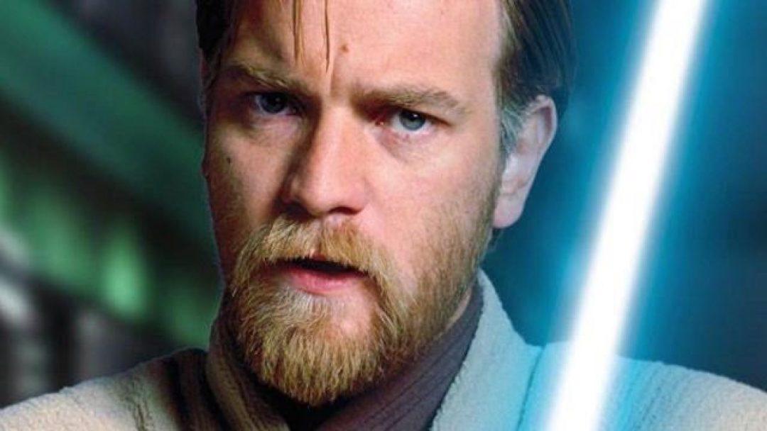 Obi-Wan 8 years after