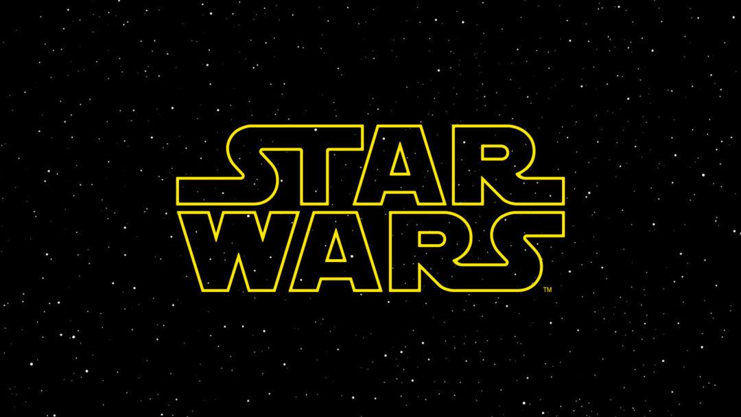 loki writer Michael Waldron kevin feige star wars movie loki season 2