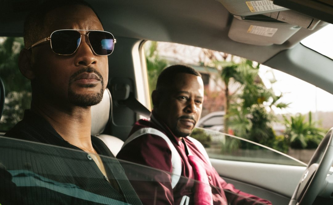 Bad Boys for Life 2020 pandemic changes the Academy Awards, the Oscars must go on