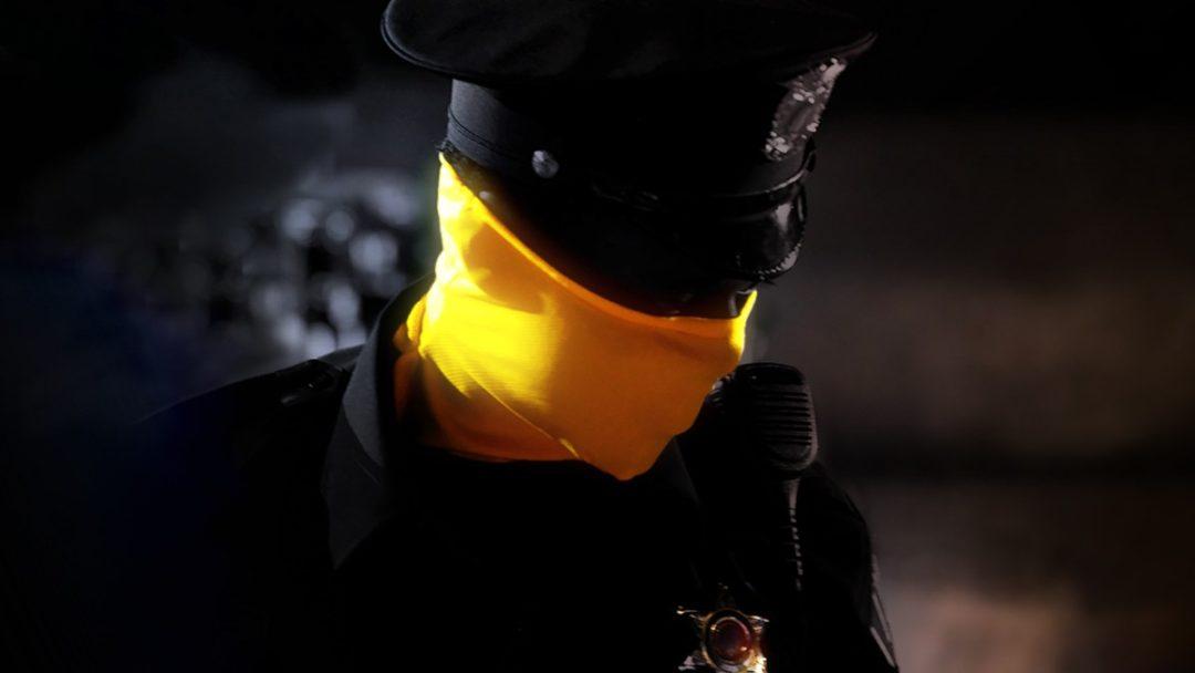 Watchmen HBO premiere date