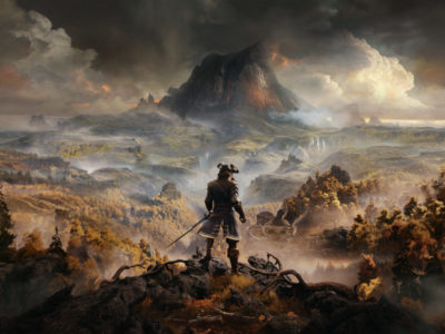 GreedFall - Review in 3 Minutes