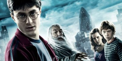 live-action series HBO Max TV show Harry Potter and the Cursed Child Film Rumored, Despite Pottermore Denial