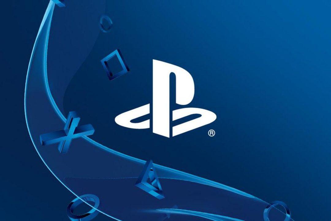 Sony, PlayStation 4, PlayStation 5