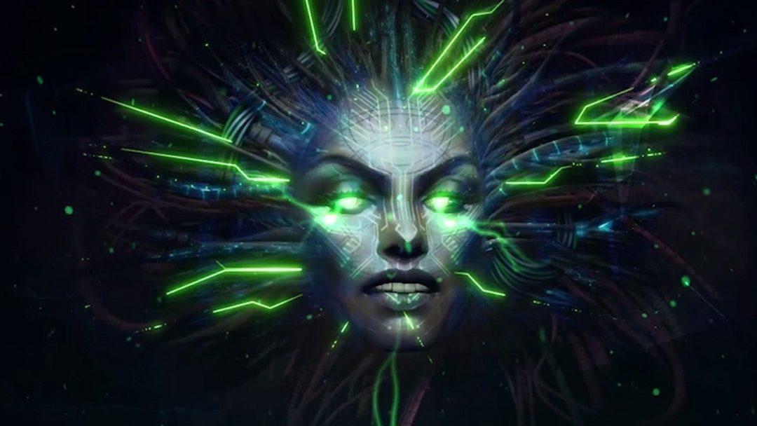 System Shock 3, Starbreeze, OtherSide Entertainment, Tencent, Nigthdive Studios