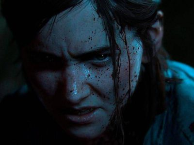 The Last of Us Part 2, Naughty Dog, State of Play