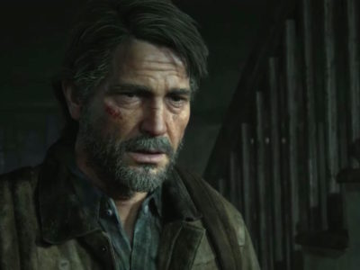 The Last of Us Part II delayed to spring 2020 Sony