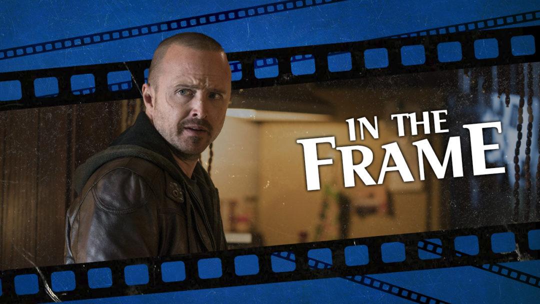 El Camino: A Breaking Bad Movie / Deadwood: The Movie