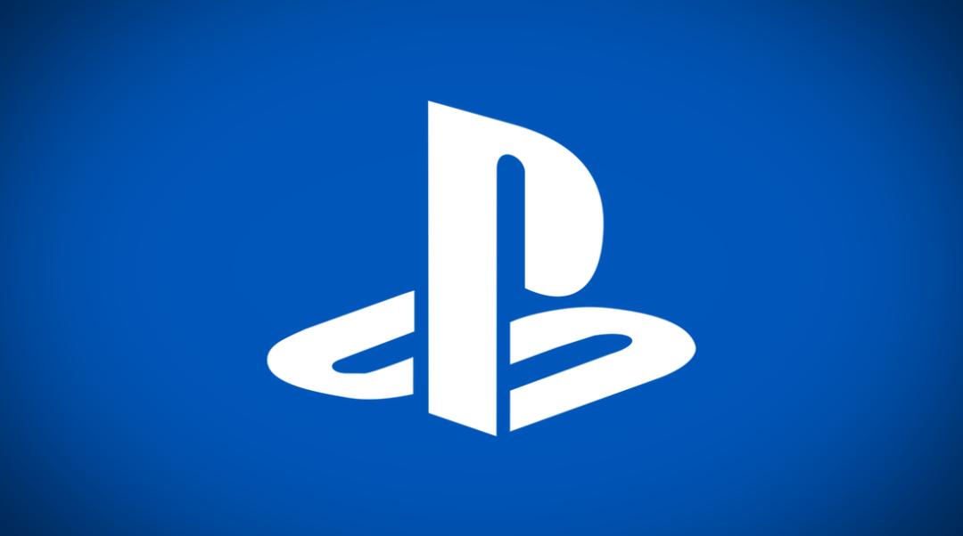 Sony PlayStation 5 E3 2020