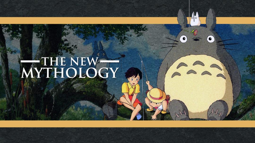 Studio Ghibli HBO Max Kiki's Delivery Service The Wind Rises