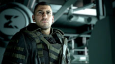 Ghost Recon Breakpoint Store microtransactions