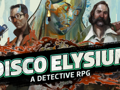 Disco Elyisum PlayStation 4 Xbox One ports exclusive developer interview