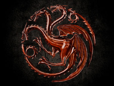 House of the Dragon Game of Thrones spinoff HBO series