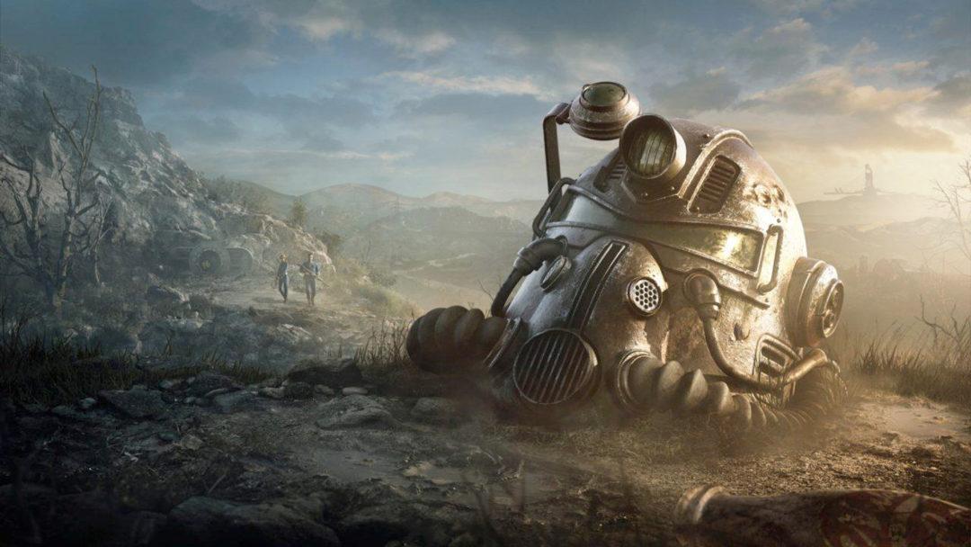 Fallout 76 Fallout 1st virtual worlds premium membership