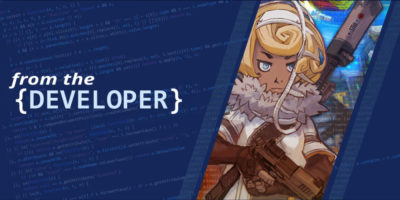 hiroaki yura tiny metal developer explains project phoenix