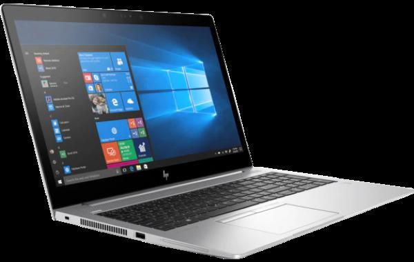Black Friday HP EliteBook 850 G5 Notebook PC right_facing
