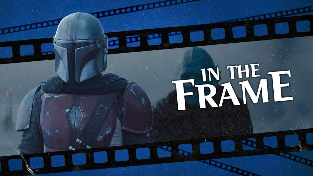 The Mandalorian Samurai Film Shows Disney Has Returned to Playing Star Wars Safe