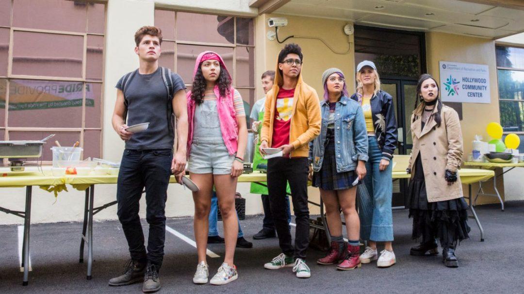 runaways season 3 end marvel television canceled hulu