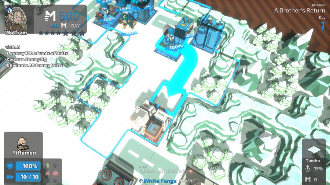 hiroaki yura tiny metal developer explains project phoenix