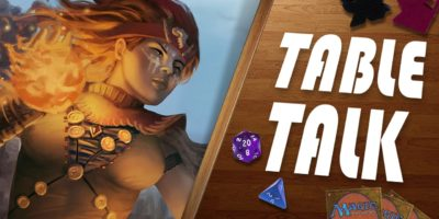Genesis: Battle of Champions Inverts the Standard CCG Rules