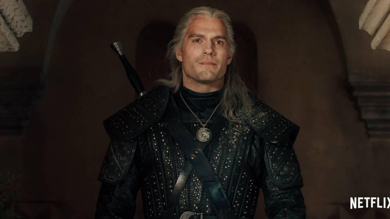The Witcher season 2 confirmed Netflix renewed