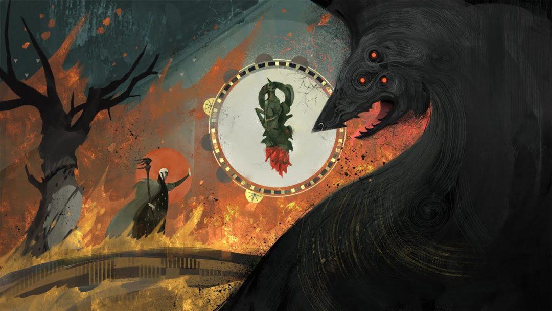 Dragon Age BioWare