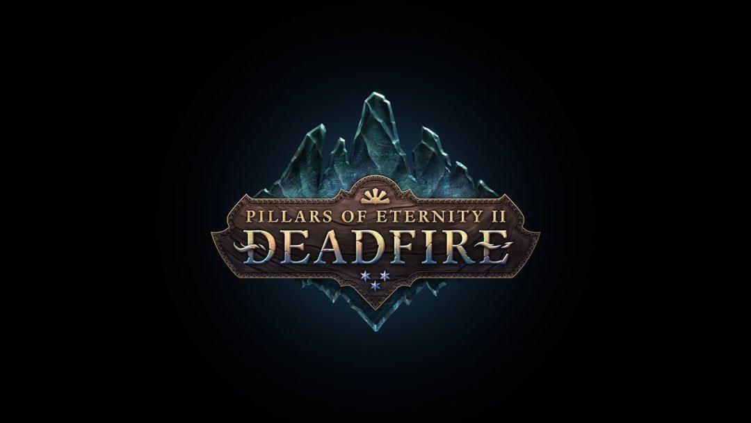 Pillars of Eternity, Deadfire, Obsidian