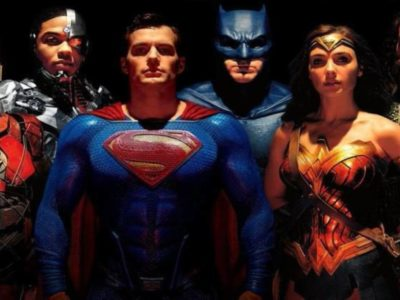 zack snyder justice league snyder cut hbo max 2021 release date zack snyder's justice league