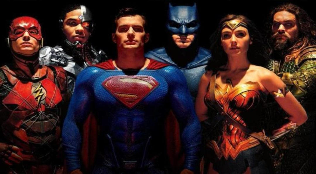 Warner Bros. WarnerMedia DCEU DC Extended Universe plan: retain Superman, Batman, Wonder Woman, and others, but with a new Flashpoint multiverse with The Flash that allows standalone films. zack snyder justice league snyder cut hbo max 2021 release date zack snyder's justice league